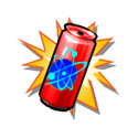 Red Energy Drink